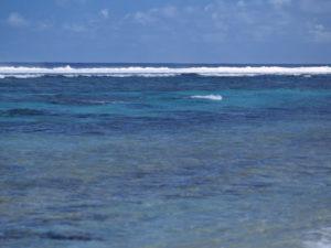 津波災害警戒区域